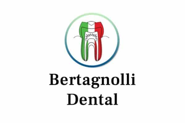 Best Dentist in