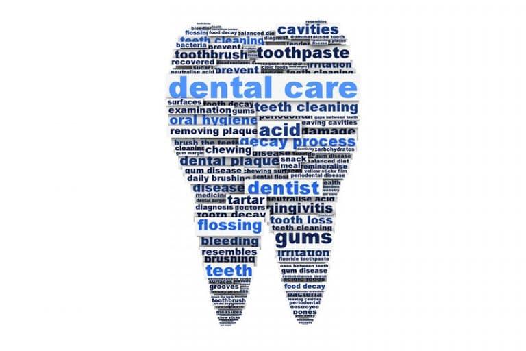Full service family dentist